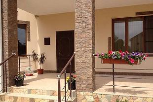 Гостевой дом «Элитный» в Архипо-Осиповке