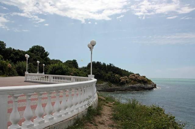 Гостевой дом «У моря» 6.jpg