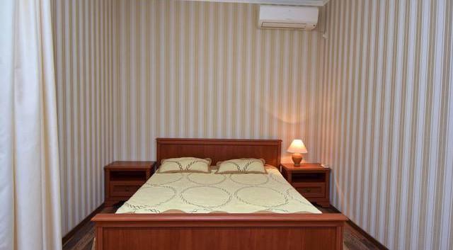 Отель «Комильфо» 37.jpg