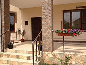 Гостевой дом «Элитный» 2.jpg