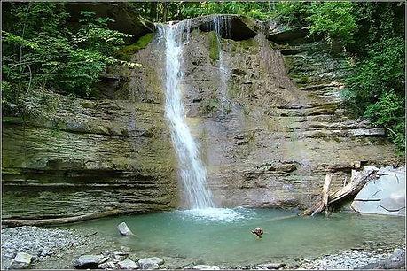водопады Геленджик 2.jpg