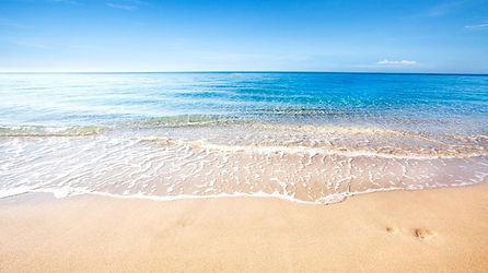 море Азовское отдых.jpg