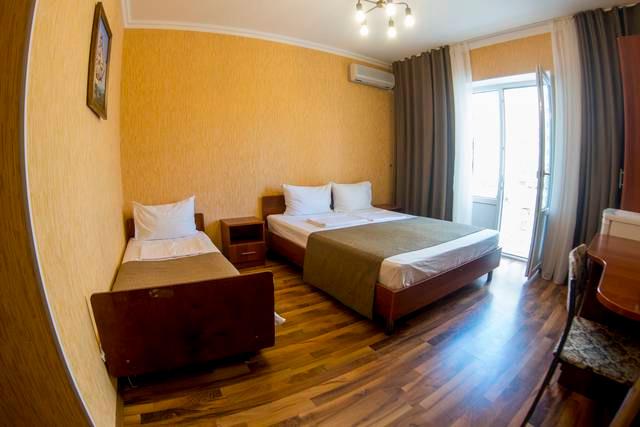 Мини-отель Южная Дача 18.jpg