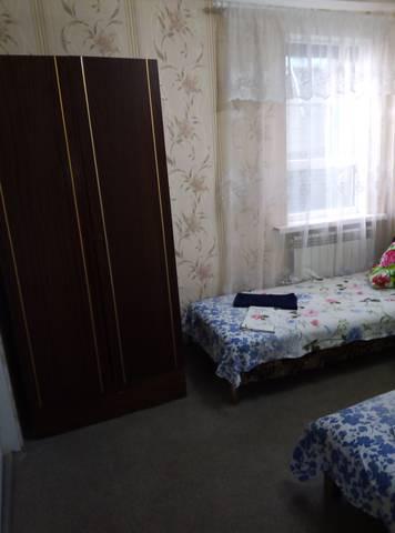 Гостевой дом «Илен» 19.jpg