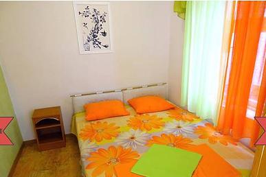 2-х и 3-х местные комнаты «Экономы».png