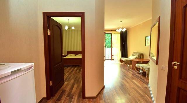 Отель «Комильфо» 34.jpg