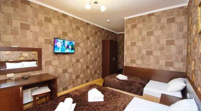 Отель «Ниагара» 30.jpeg