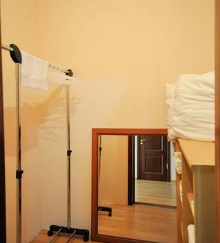 Отель «Комильфо» 30.jpg