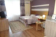 3-х местная комната с видом на море.jpg