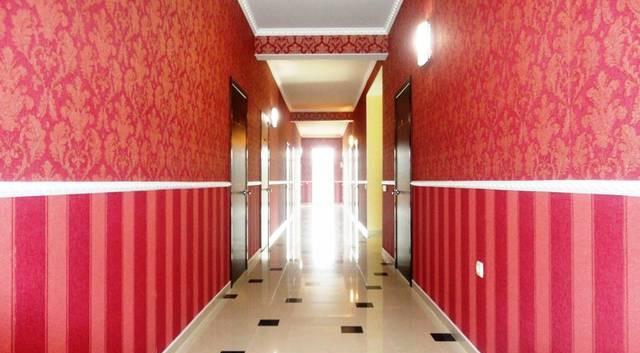 Отель «Ниагара» 9.jpg