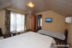 Люкс с 2-мя спальнями.jpg
