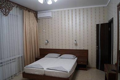 Апартаменты под ключ «Анна» 3.jpg