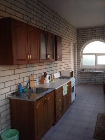 Гостевой дом «Cусанна» 4.jpg