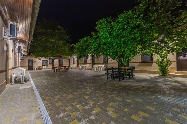 Гостевой двор «Робинзон» 1.jpg
