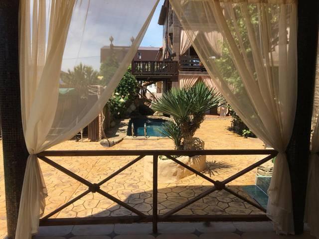 Гостевой дом «Оазис» 6.jpg