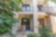 Гостевой дом «Янтарь» 1.jpg