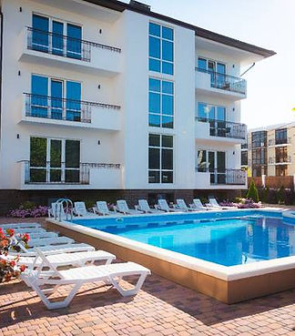 kabardinka-hotel-platan_1.jpg