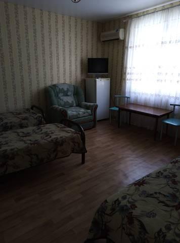 Гостевой дом «Илен» 26.jpg