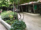 Гостевой дом в центре 2.jpg