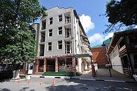 Гостиница «Спарта» 1.jpg
