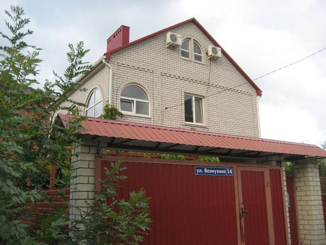 Гостевой дом «Cусанна» 1.jpg