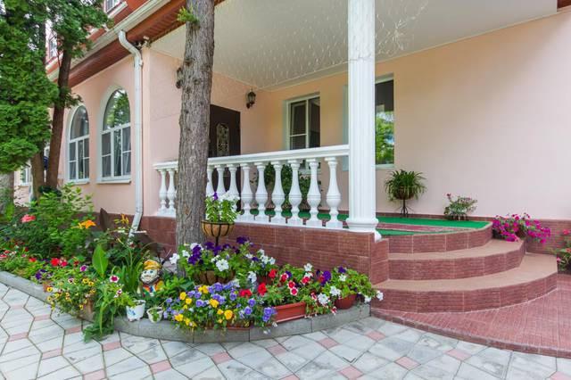 Гостевой дом «Императрица» 12.jpg