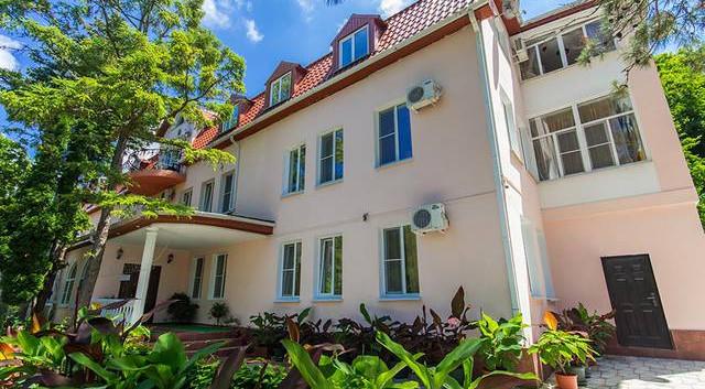 Гостевой дом «Императрица» 1.jpg