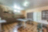 Гостевой дом «Lambo» 4.jpg