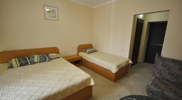 Гостиница «Спарта» 19.jpg