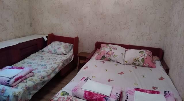 Гостевой дом «Маринка» 26.jpg