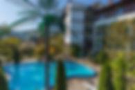 Гостиница «Морская звезда» 3.jpg