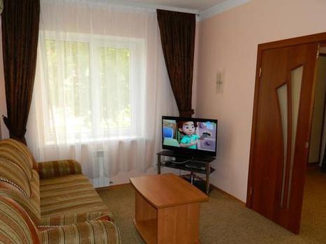 gostevoy-dom-dzhamayka-gelendzhik_10jpg