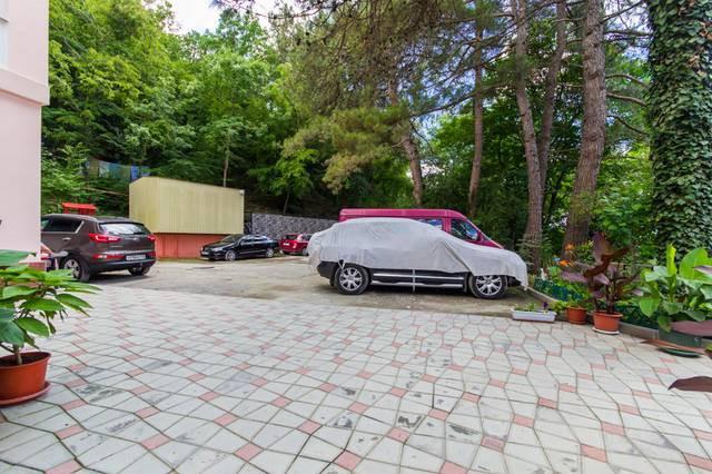 Гостевой дом «Императрица» 14.jpg