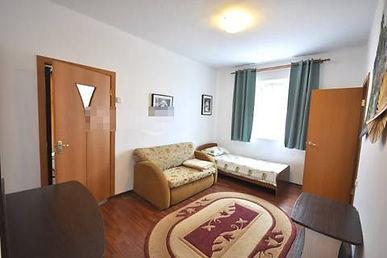Люкс 2х комнатный.jpg