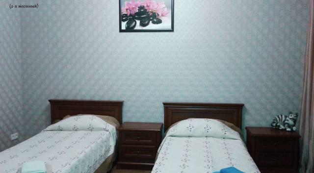 Гостевой дом «Императрица» 32.jpg