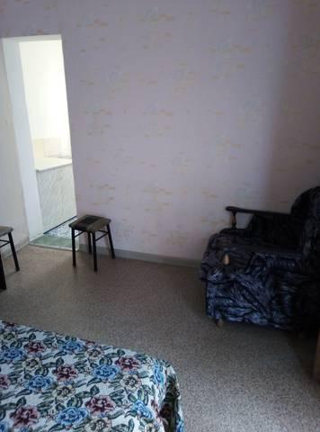 Гостевой дом «Илен» 32.jpg