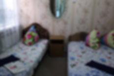 Семейный домик со всеми уд-ми и своей ку