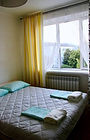 Однокомнатная квартира на Жуковского 2.j