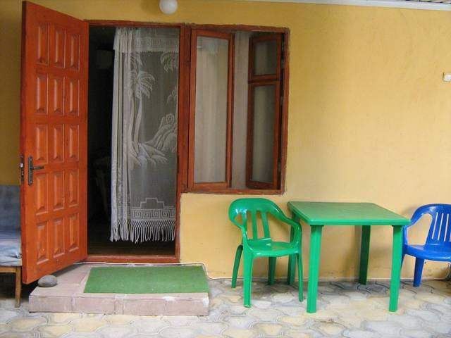 Гостевой дом «Зелёный мыс» 8.jpeg