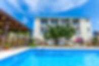 Отель Голубая бухта 1.jpg