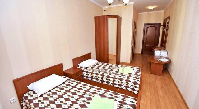 Отель «Комильфо» 20.jpg