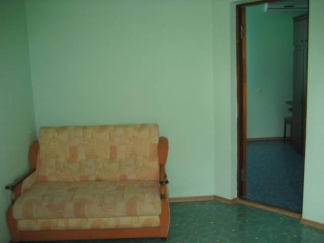 Гостевой дом «Cусанна» 6.jpg