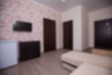4-х местный 2-х комнатный «Люкс».jpg