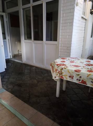 Гостевой дом «Илен» 23.jpg