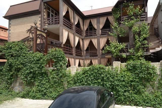 Гостевой дом «Оазис» 2.jpg