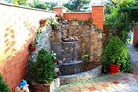 Гостевой дом «Ирэн» 1.jpg