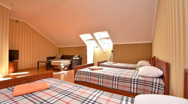 Отель «Комильфо» 17.jpg