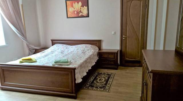 Гостевой дом «Императрица» 42.jpg