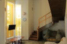 Двухэтажный коттедж на 4 человека.jpg