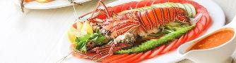 рыба и морепродукты.jpg